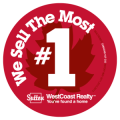 Meryl.REALTOR backed by Sutton WestCoast Realty