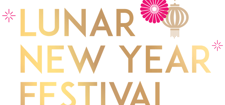 Most Popular Chinese New Years events in Vancouver – 2019 Year of the Pig