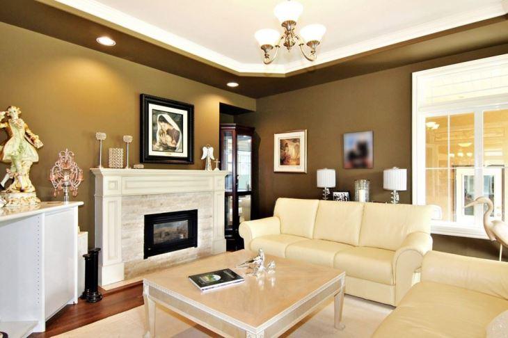 189 Barker Road, Abbotsford, British Columbia V3G 1S5, 6 Bedrooms Bedrooms, 19 Rooms Rooms,4 BathroomsBathrooms,Detached,For Sale,Barker,R2297917