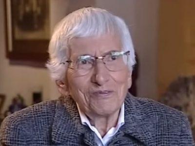 María Telo, abogada de la igualdad