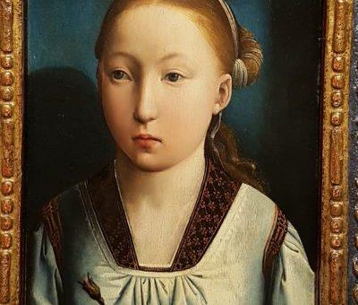 Catalina de Aragón, reina de Inglaterra