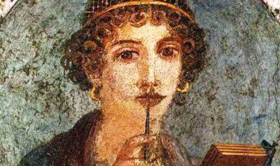 Hipatia de Alejandría, mujer de ciencia