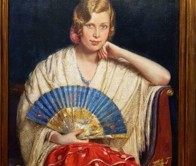 Carmen de Triana