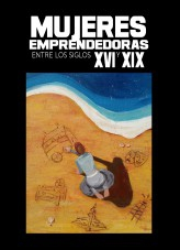 http://www.inmujer.gob.es/publicacioneselectronicas/documentacion/Documentos/DE1704.pdf