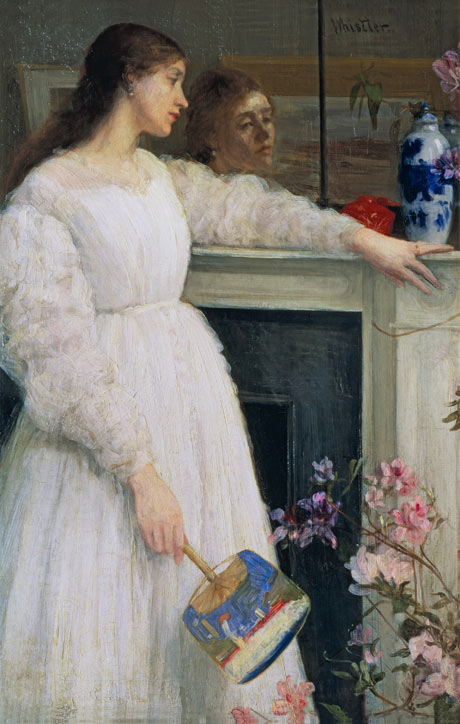 https://es.wikipedia.org/wiki/James_McNeill_Whistler#/media/File:Cult-of-beauty-001.jpg