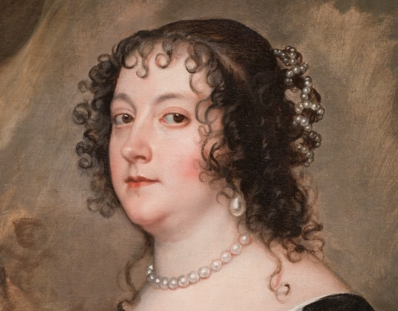 Beatriz van Hemmema, condesa de Oxford