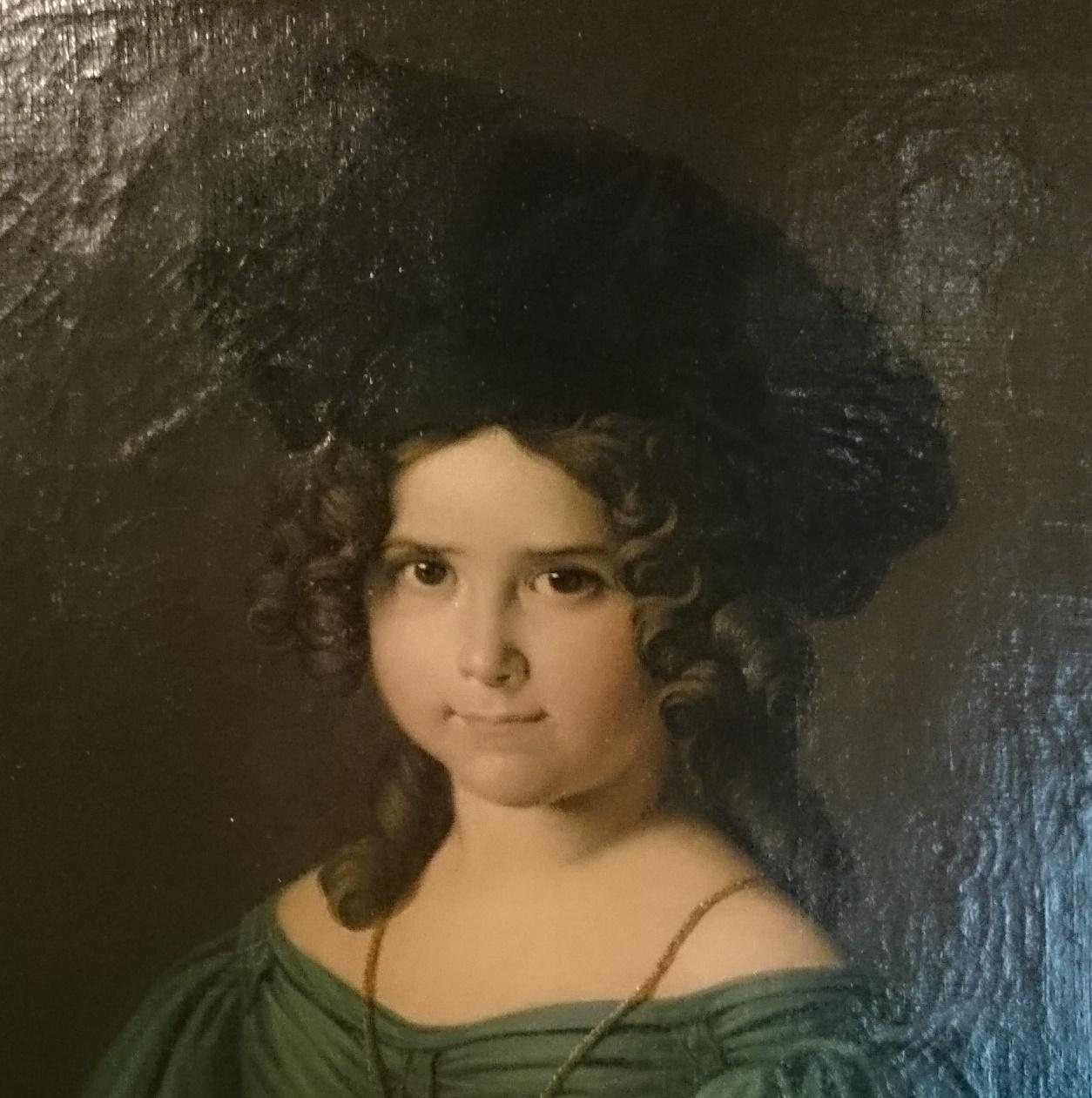 Matilde Cobos