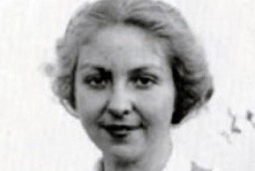 María Teresa León, la inteligencia del 27