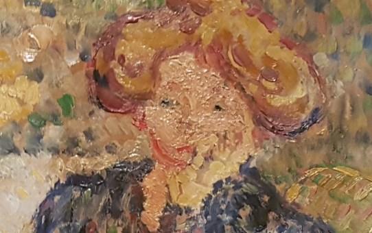 Suzanne Valtat