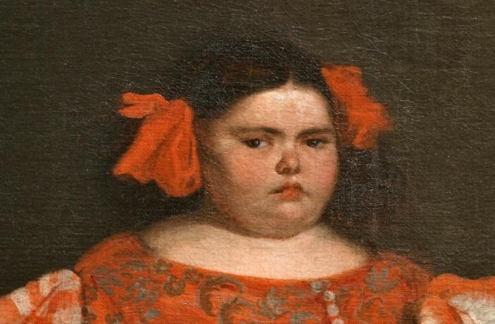 Eugenia Martínez Vallejo