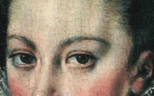 María de Guevara, escritora