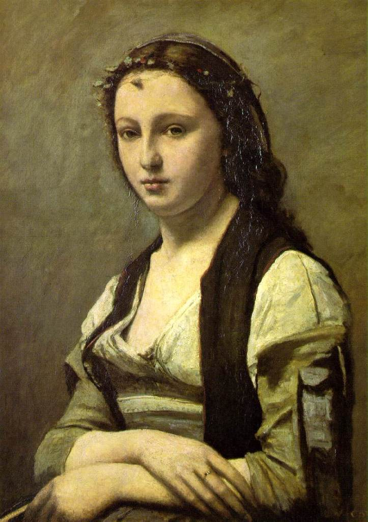https://es.wikipedia.org/wiki/Camille_Corot#/media/Archivo:Camille_Corot_-_Woman_with_a_Pearl.jpg