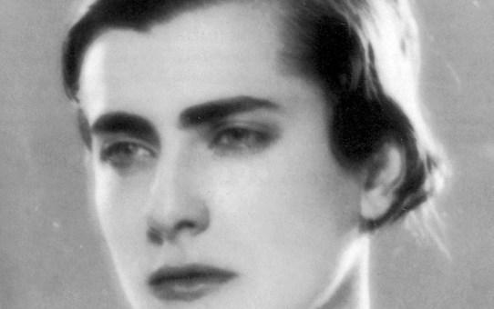 Marga Gil Roësset, la muerte prematura