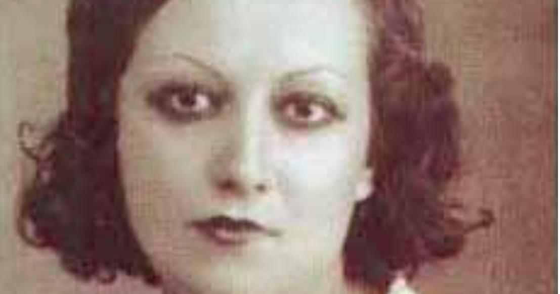 Carlota O'Neill, escritora
