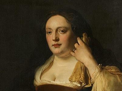 Rebecca Schellingwouw