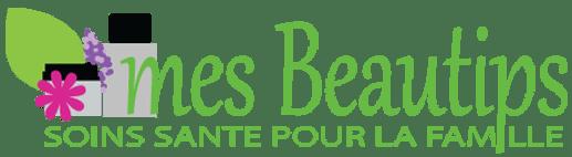 Mes-Beautips - Recettes cosmétiques maison - Soins beauté naturels, faits-maison, DIY