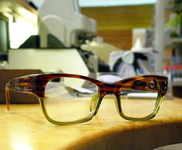 lunettes-sur-mesure-paris