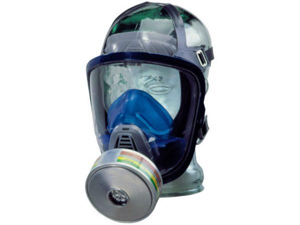 Location Masque Respiratoire Integral Materiaux Ecologiques