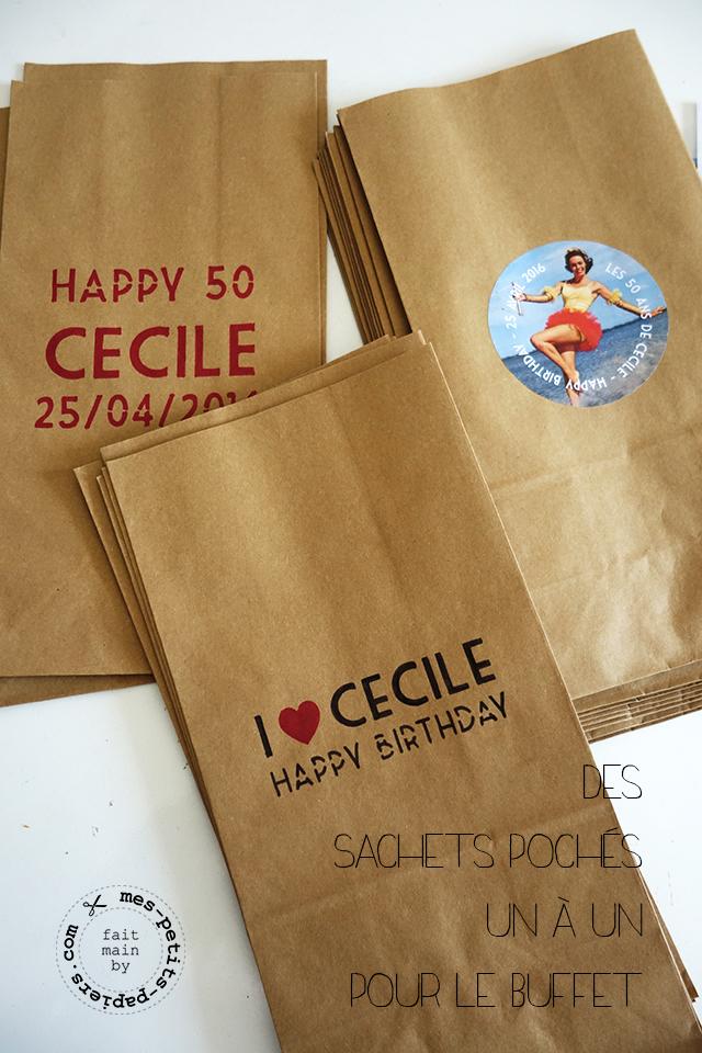 hb_cecile (10)