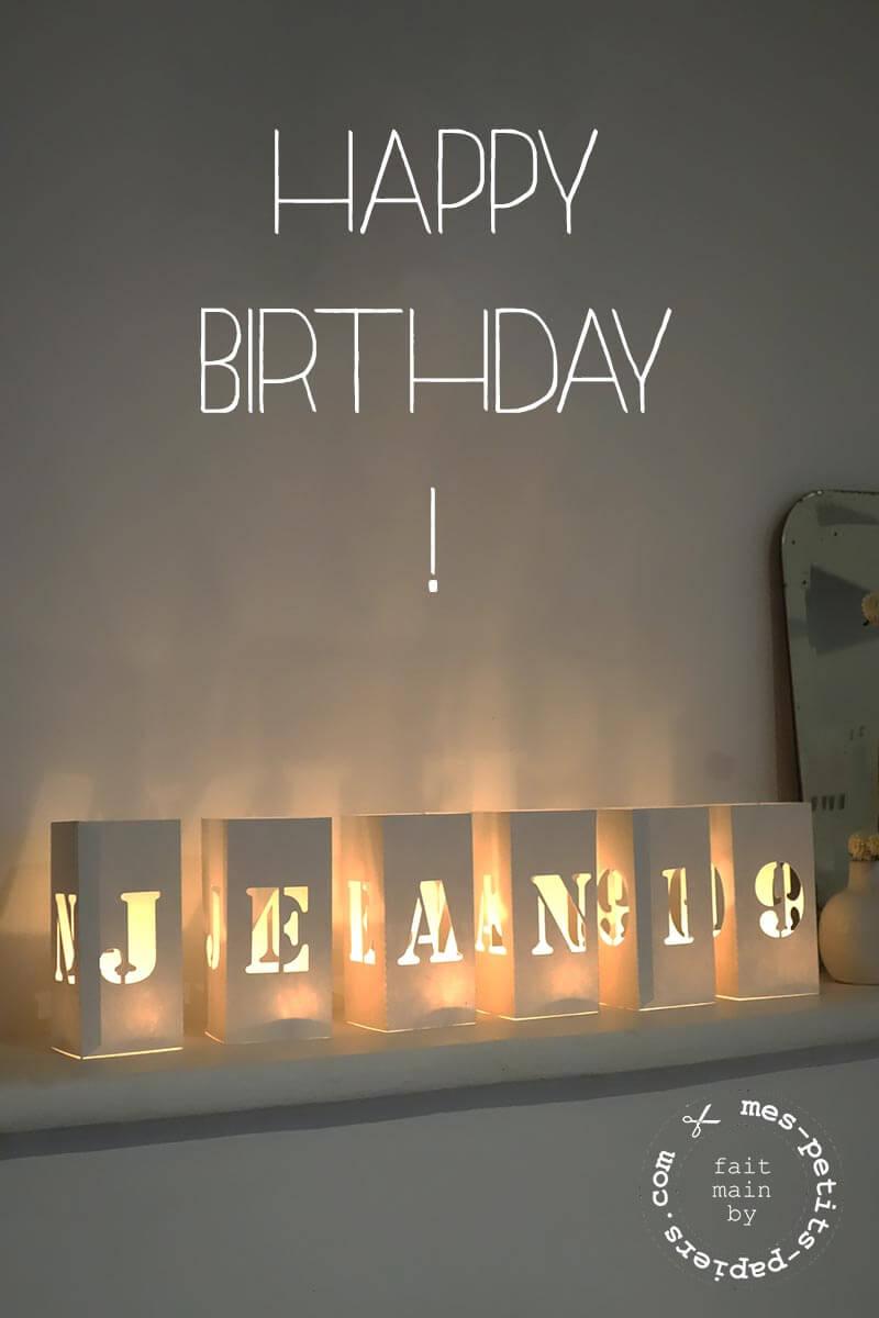 mes-petits-papiers-anniversaire-jean7