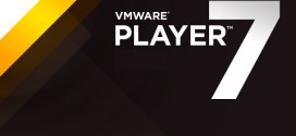 VMware Player 7.1.0