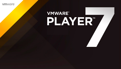 "VMware Player 7.1.0<span class=""rating-result after_title mr-filter rating-result-137"">			<span class=""no-rating-results-text"">No ratings yet.</span>		</span>"