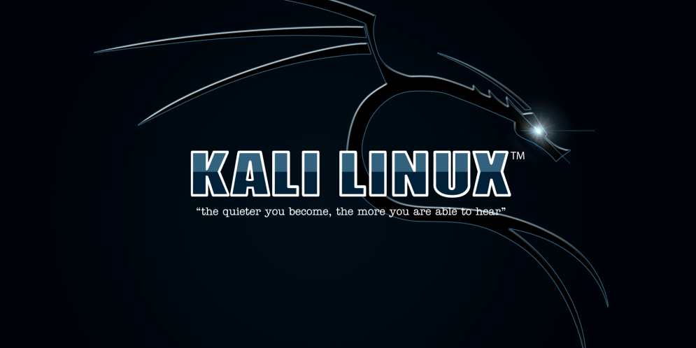 """Machine virtuelle – Linux Kali 2017.3 light<span class=""""rating-result after_title mr-filter rating-result-873"""" itemscope itemtype=""""http://schema.org/AggregateRating""""><span class=""""mr-star-rating"""">    <i class=""""fa fa-star mr-star-full""""></i>        <i class=""""fa fa-star mr-star-full""""></i>        <i class=""""fa fa-star mr-star-full""""></i>        <i class=""""fa fa-star mr-star-full""""></i>        <i class=""""fa fa-star mr-star-full""""></i>    </span><span class=""""star-result""""><span itemprop=""""ratingValue"""">5</span>/<span itemprop=""""bestRating"""">5</span></span><span class=""""count"""">(<span itemprop=""""ratingCount"""">1</span>)</span><span itemprop=""""itemReviewed"""" itemscope itemtype=""""http://schema.org/Thing""""><meta itemprop=""""name"""" content=""""Machine virtuelle - Linux Kali 2017.3 light"""" /></span></span>"""