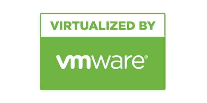"VMware – Comment lire une clé USB connecté au PC hôte<span class=""rating-result after_title mr-filter rating-result-813"" itemscope itemtype=""http://schema.org/AggregateRating"">	<span class=""mr-star-rating"">			    <i class=""fa fa-star mr-star-full""></i>	    	    <i class=""fa fa-star mr-star-full""></i>	    	    <i class=""fa fa-star mr-star-full""></i>	    	    <i class=""fa fa-star mr-star-full""></i>	    	    <i class=""fa fa-star mr-star-full""></i>	    </span><span class=""star-result"">	<span itemprop=""ratingValue"">5</span>/<span itemprop=""bestRating"">5</span></span>			<span class=""count"">				(<span itemprop=""ratingCount"">1</span>)			</span>			<span itemprop=""itemReviewed"" itemscope itemtype=""http://schema.org/Thing""><meta itemprop=""name"" content=""VMware - Comment lire une clé USB connecté au PC hôte"" /></span></span>"
