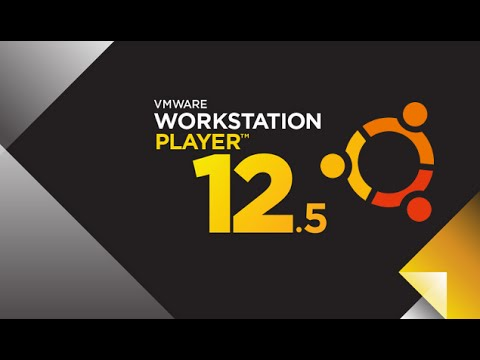 "Installation de VMware Workstation Player 12.5 sous Linux Ubuntu<span class=""rating-result after_title mr-filter rating-result-1086"" >			<span class=""no-rating-results-text"">No ratings yet.</span>		</span>"