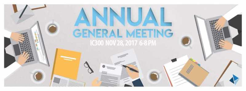 mesa-annual-general-meeting-min
