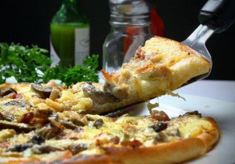 Reservas en Restaurantes  MESA 247 Reserva Online en