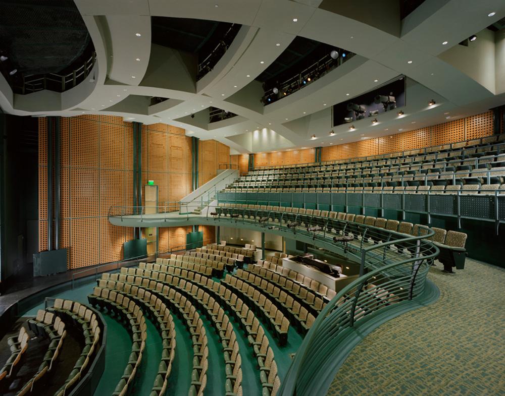 Mesa Arts Center Seating Chart Az  Brokeasshomecom