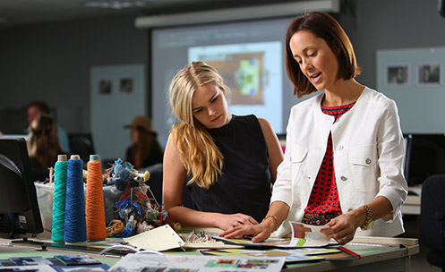 What Can You Do With An Interior Design Degree what can you do with an interior design degree. best what can you