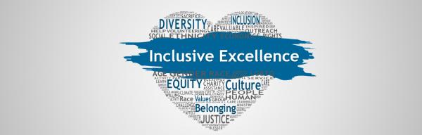 Inclusive Excellence  Mesa Community College