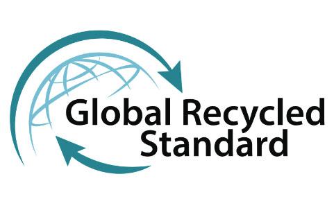 GLOBAL RECYLED STANDART
