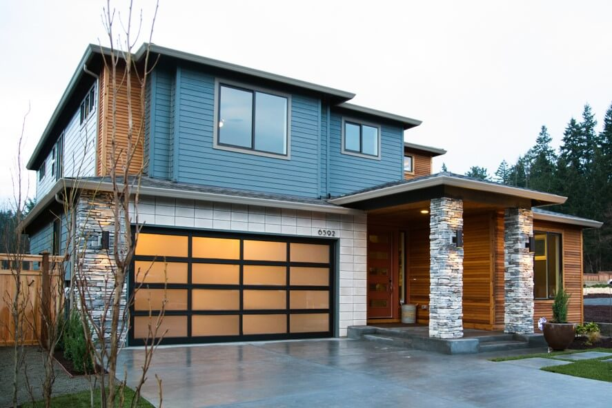 Mesa Garage Doors San Diego  Low Price Guarantee Garage Doors