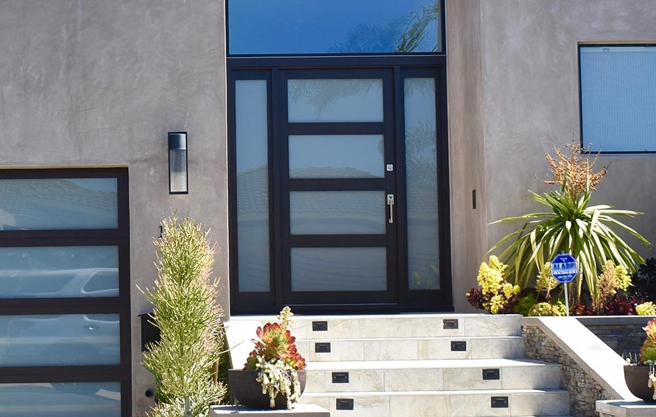 Mesa Garage Doors Products