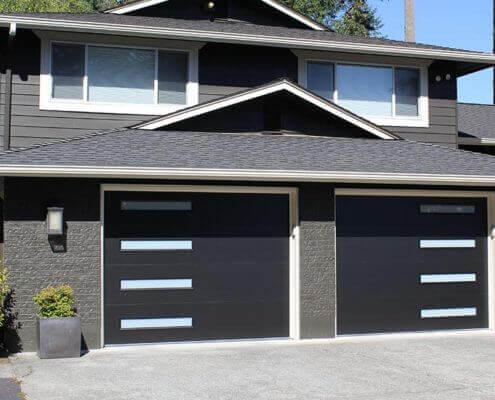 Mesa Garage Doors Phone Number