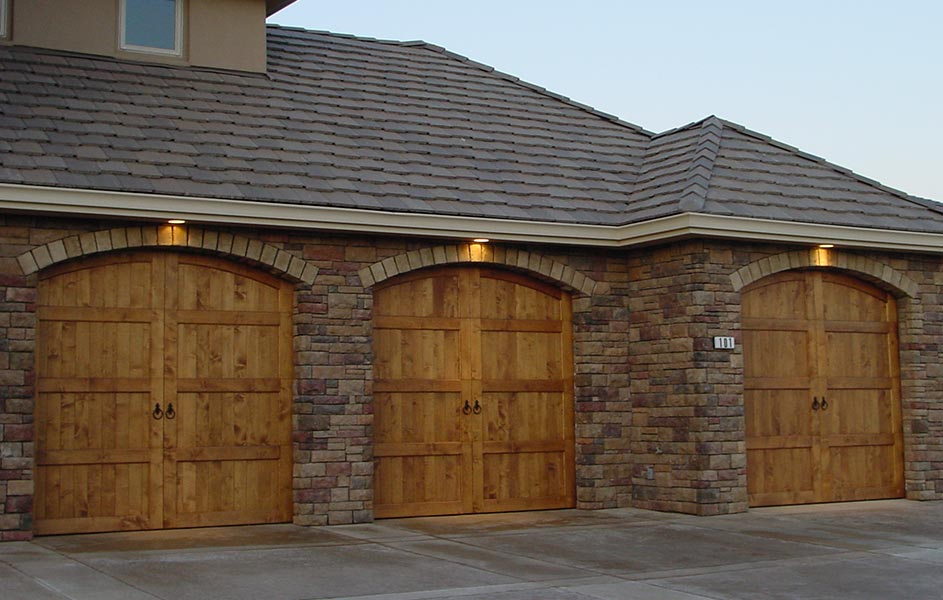 Mesa Garage Doors And Windows