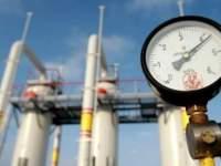Scandalul gazelor stă să bubuie