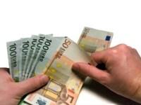 Afaceriști din Sibiu, reținuți pentru EVAZIUNE FISCALĂ. Prejudiciul se cifrează la 1,5 milioane de lei