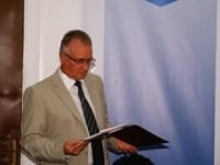 Cindrea a demisionat din toate funcțiile de conducere deținute în PSD