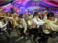 CIBINFEST – 4 zile de petreceri