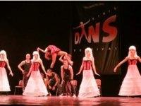 Zilele dansului
