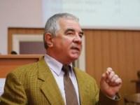 Semnal de alarmă din partea ITM Sibiu! Tragedia din București s-ar putea repeta și la Sibiu