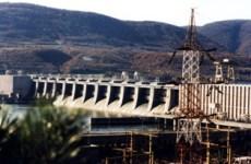 Inspectorii de muncă sibieni au verificat respectarea legislaţiei securităţii şi sănătăţii în muncă în sectorul energetic