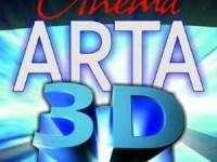 """Filmele săptămânii 11-16.10 la Cinema """"Arta"""""""