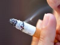 Cinci români pe oră mor din cauza fumatului. Cât ne costă cu adevărat fumatul?