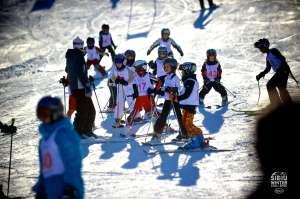 Sibiu Winter Challenge 2013-¬Sebastian Marcovici (7)