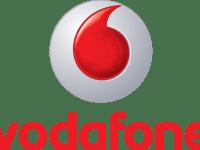Vodafone își extinde acoperirea 2G, 3G și 4G în județul Sibiu